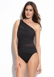 Miraclesuit® 'Jena' One-Piece Swimsuit