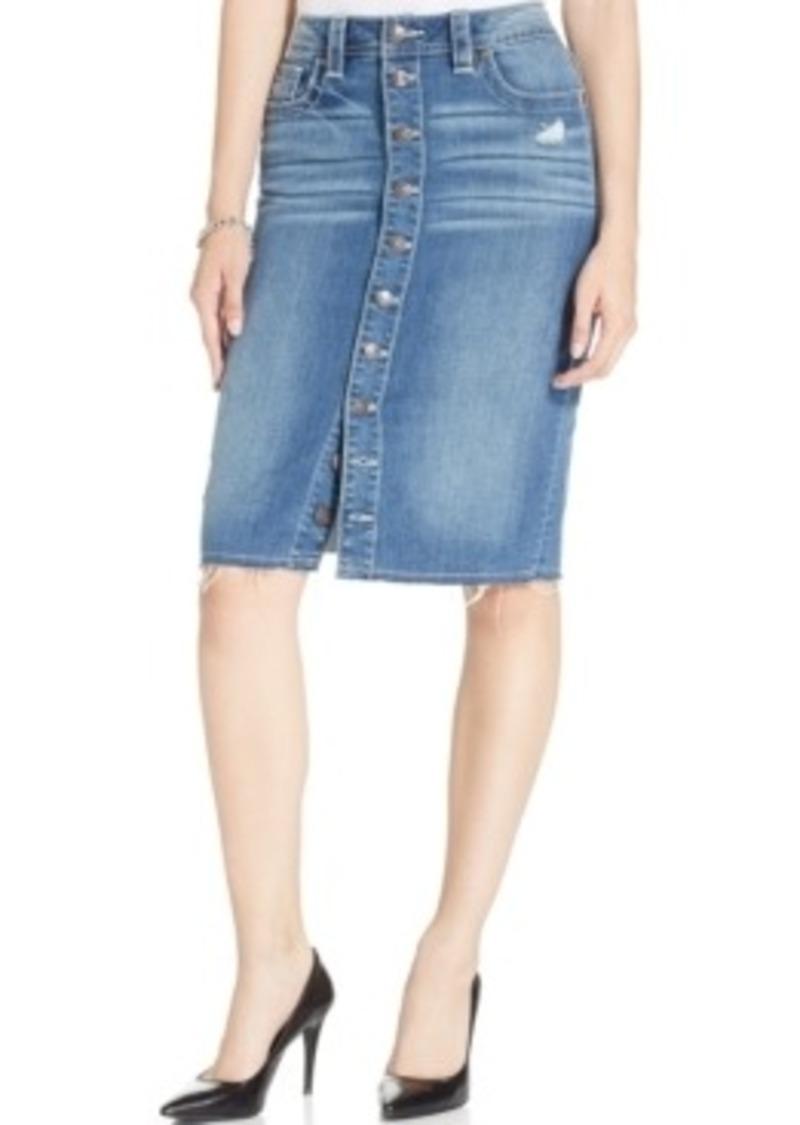 Miss Skirt 108