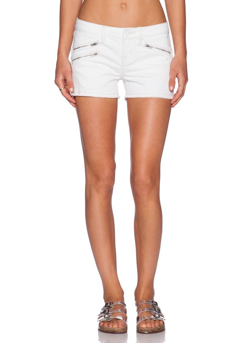 Miss Me Miss Me Jeans Short | Shorts - Shop It To Me