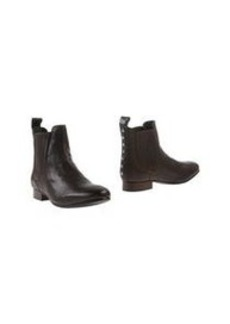 MISS SIXTY - Ankle boot