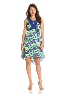 Miss Sixty Women's Suzi Dress