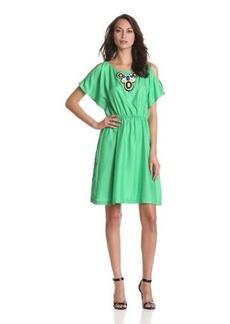 Miss Sixty Women's Tamara Dress