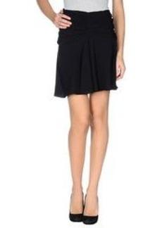 MIU MIU - Mini skirt