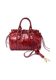 Miu Miu Pre-Owned: 2 Ways Bag