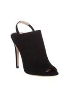 Miu Miu Sling-Back Sandals