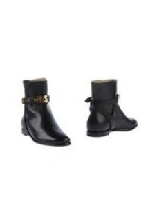 MOSCHINO - Ankle boot
