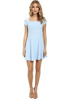 Nanette Lepore Adventure Seeker Dress