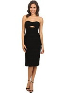 Nanette Lepore Bombshell Dress