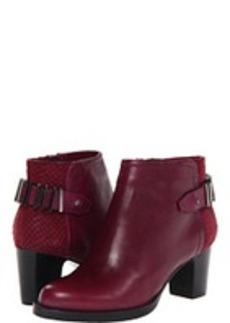 Nanette Lepore Bottoms Up Bootie