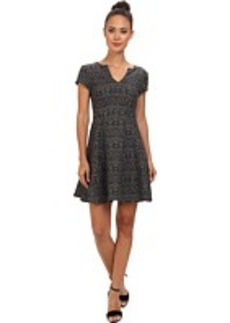 Nanette Lepore Breakthrough Dress