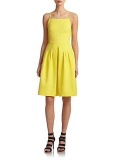 Nanette Lepore Brigitte Dress