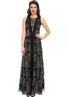 Nanette Lepore Byzantine Dress