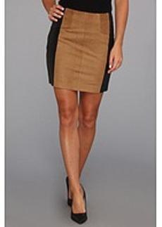 Nanette Lepore Castle Skirt