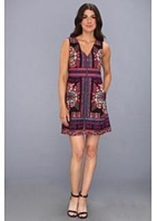 Nanette Lepore Chantway Dress