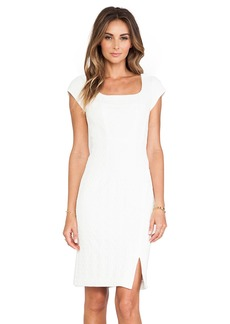Nanette Lepore Chase Me Dress