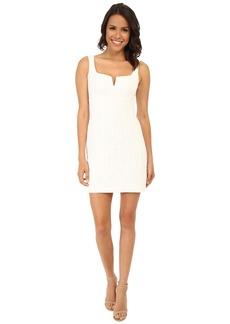 Nanette Lepore Cool-Down Dress
