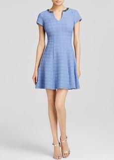 Nanette Lepore Day Dream Dress