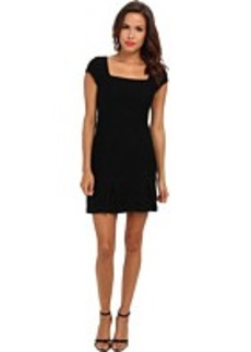 Nanette Lepore Dedicate Dress