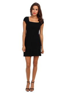 Nanette Lepore Dedicate Dress