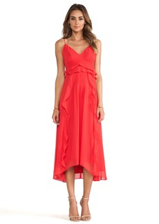 Nanette Lepore Dreamer Dress