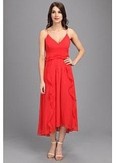 Nanette Lepore Dreamer Dress