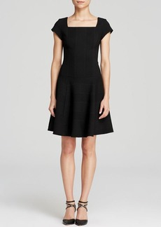 Nanette Lepore Dress - Adventure Seeker