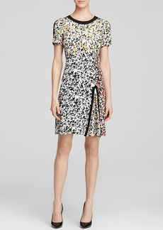 Nanette Lepore Dress - Barcelona Babe