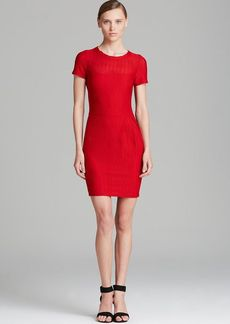 Nanette Lepore Dress - Cliff Hanger