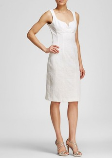 Nanette Lepore Dress - Heat Up