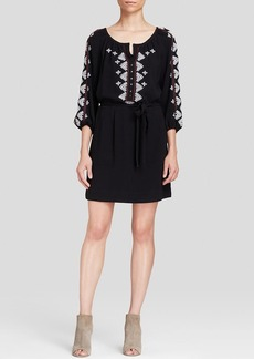 Nanette Lepore Dress - Mariachi