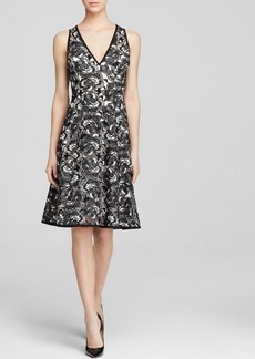 Nanette Lepore Dress - Mi Amor