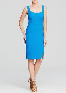 Nanette Lepore Dress - Rum Sizzle
