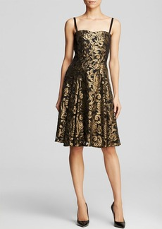 Nanette Lepore Dress - Spotlight Sequin