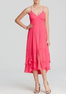 Nanette Lepore Dress - Stargazing