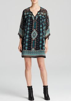 Nanette Lepore Dress - Sun City