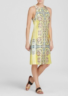 Nanette Lepore Dress - Sunshower Trapeze