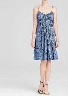 Nanette Lepore Dress - Truth or Flare