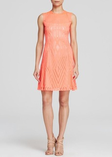 Nanette Lepore Dress - Villa