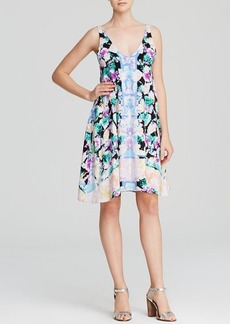 Nanette Lepore Dress - Wildflower