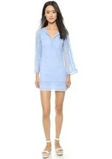 Nanette Lepore Drifter Dress