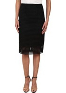 Nanette Lepore Easy Breezy Skirt