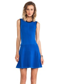 Nanette Lepore Enticing Dress