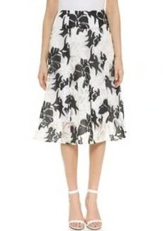 Nanette Lepore Escapade Skirt