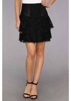 Nanette Lepore Falling For U Skirt