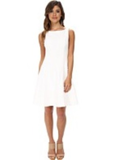 Nanette Lepore Fiesta Brava Dress