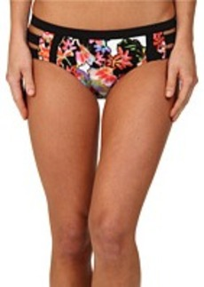 Nanette Lepore Havana Tropical Doll Full Hipster Bottom