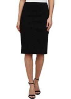 Nanette Lepore Heart Slayer Skirt