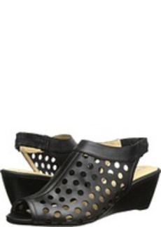 Nanette Lepore Hot Stud Wedge