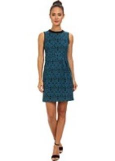 Nanette Lepore Informer Dress