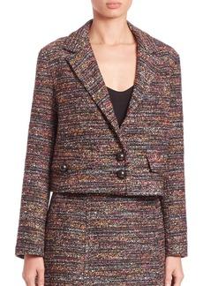 Nanette Lepore Late Night Jacket